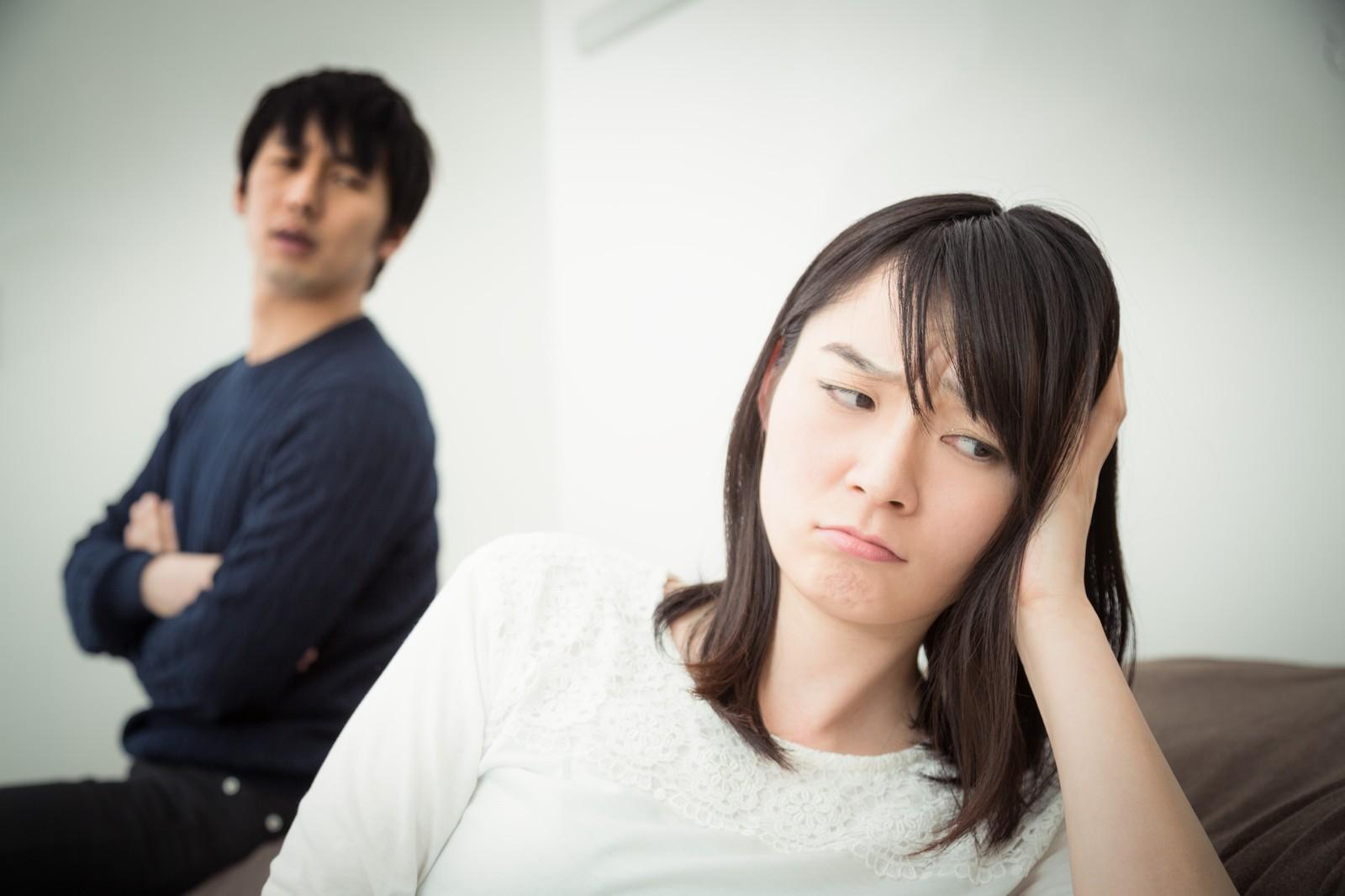 結婚するのはたったの20%!?同棲がうまくいかない理由のサムネイル