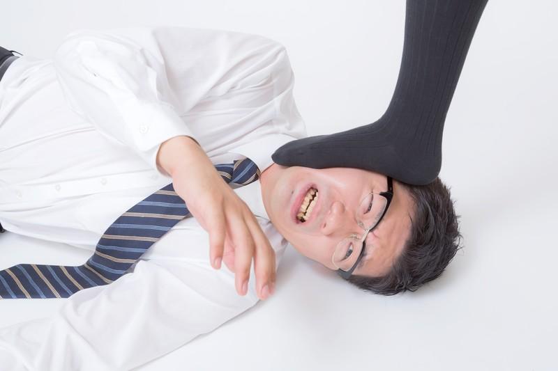 男性の浮気癖にご用心|付き合う前に見抜く浮気男の特徴のサムネイル