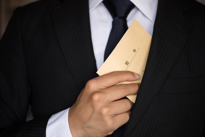 """旦那の収入…知ってる?夫婦の""""別財布""""のメリット・デメリットのサムネイル"""