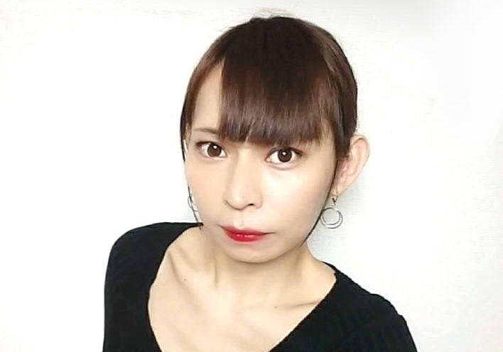 桜井(さくらい)のサムネイル